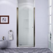 Душевая дверь Cezares PORDENONE-B-1
