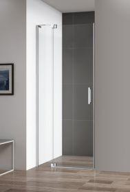 Душевая дверь Cezares SLIDER-B-1-80-C-Cr